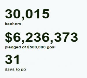 Pebble_kickstarter_6m
