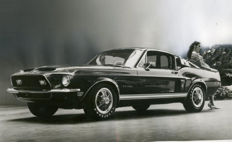 http://www.caranddriver.com/photo-gallery/1967-ford-mustang-shelby-gt500-road-test