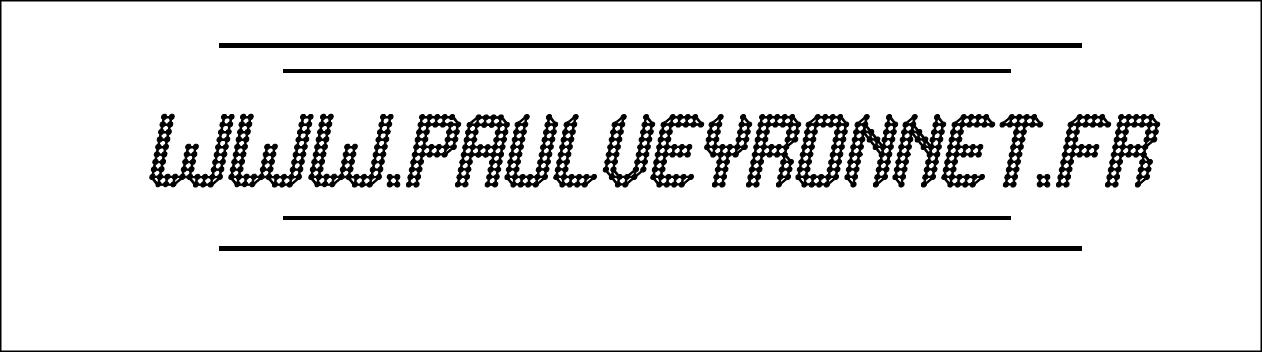 Paul Veyronnet